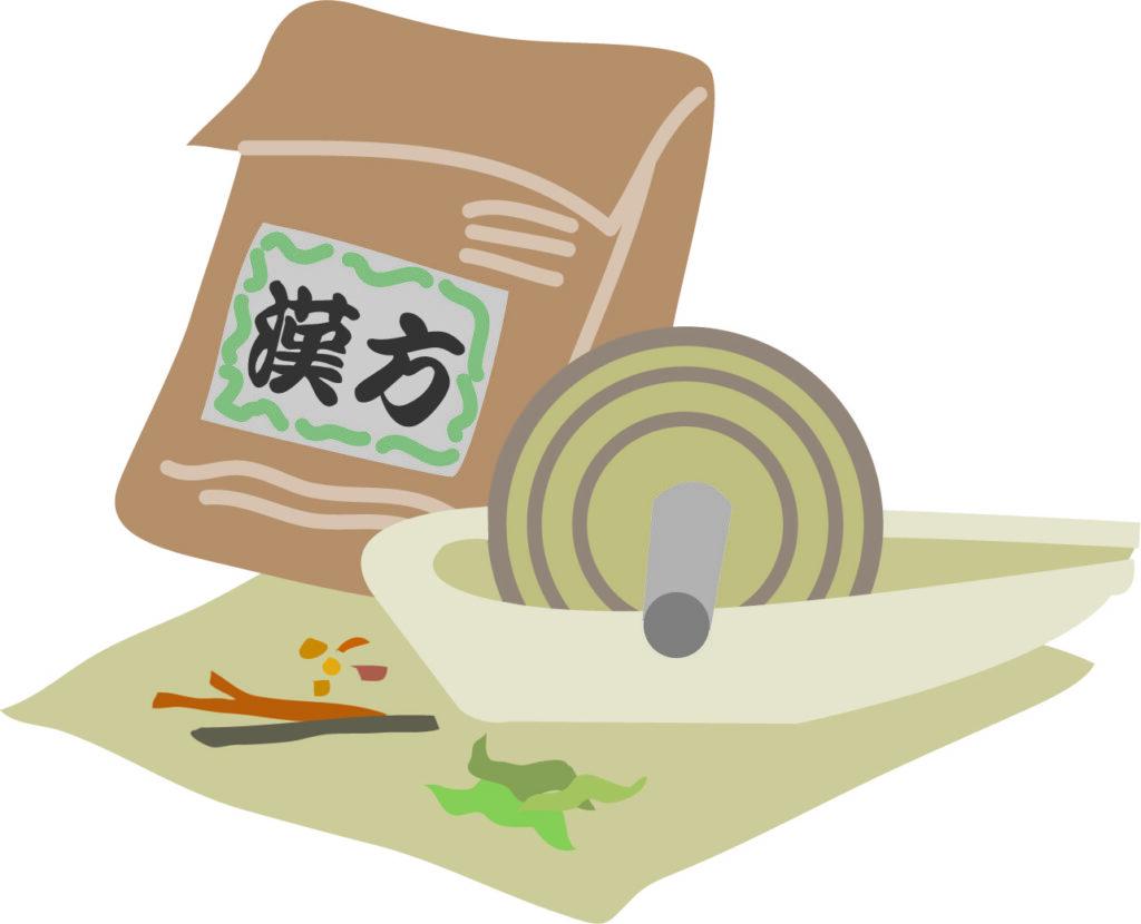 麻黄 湯 コロナ